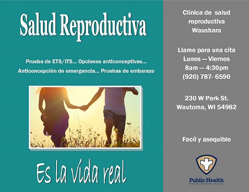 reproductive health_resize